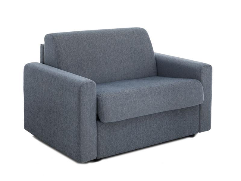 Pandi srl prodotti poltrone e pouf letto - Poltrone e sofa pouf letto ...