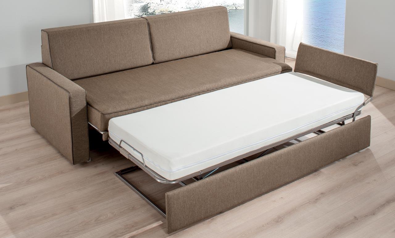 Pandi srl prodotti sardegna divano letto - Altezza quadri sopra divano ...